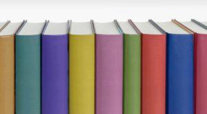 books-1099067