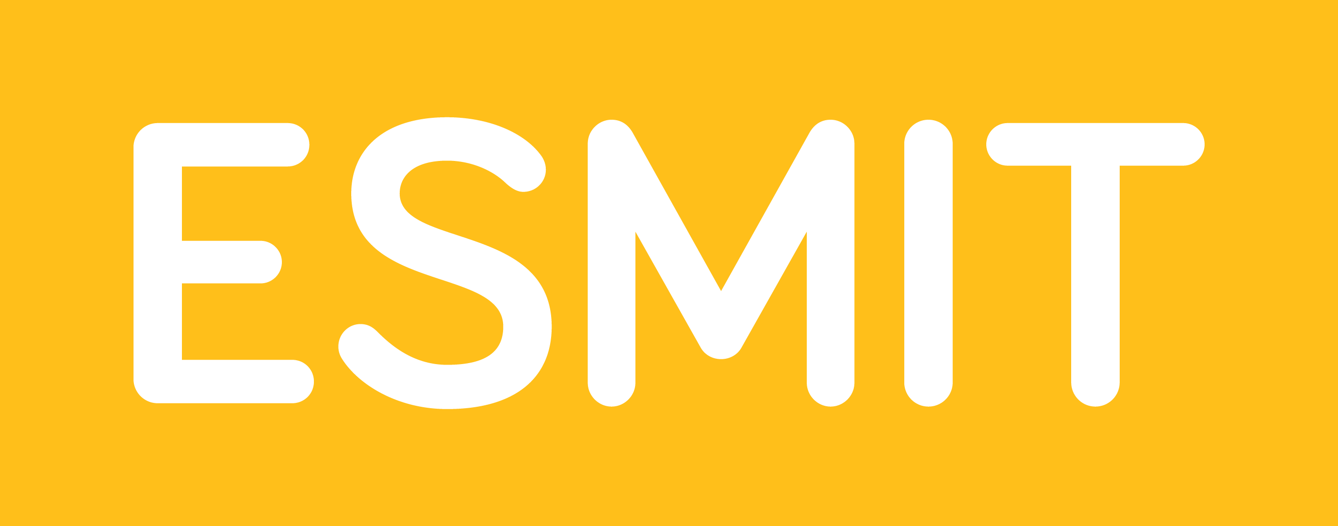 ESMIT-Logo