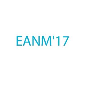 eanm2017