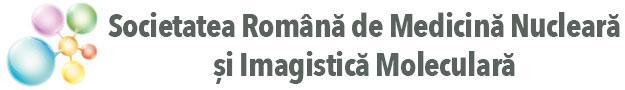 MedicinaNucleara.org